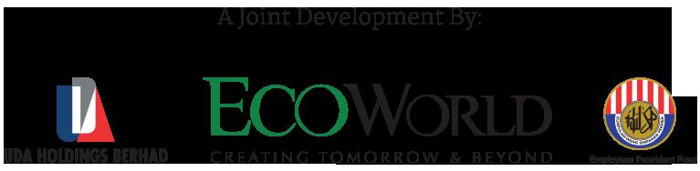 ecoword_jointdevelopment_01