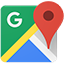 google_map_footer