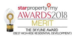 lucentia-award-merit-skylineaward