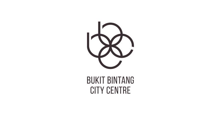 bbcckl-post-logo