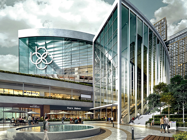 home_retail_mall_01