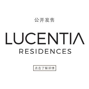 bbcckl_residences_300_cn