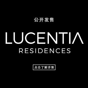 bbcckl_residences_hover_300_cn