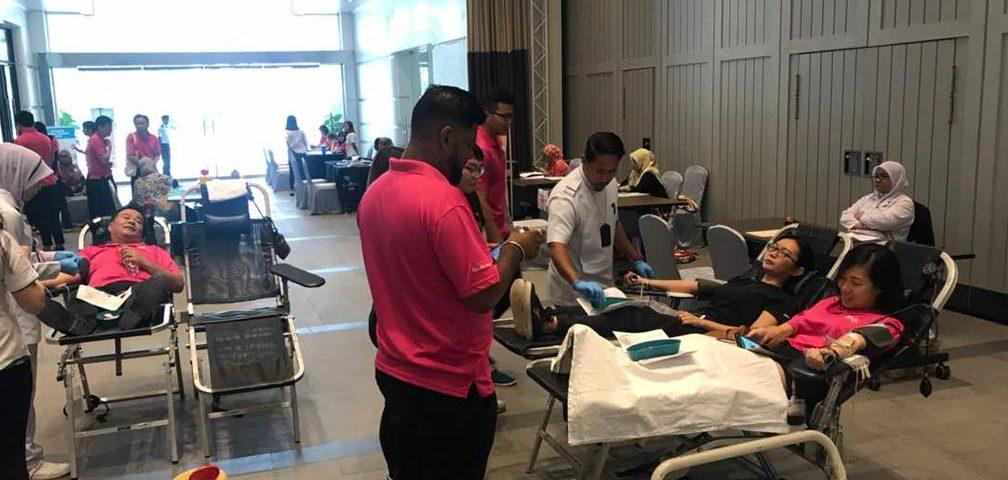 Blood-Donation-_-Organ-Pledge-f