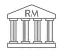 icon-financial