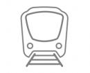 icon-transit