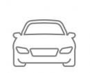 icon-vehicle