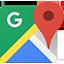 google_map_footer