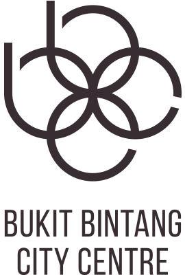 bbcckl_logo_01