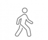 icon-pedestrian