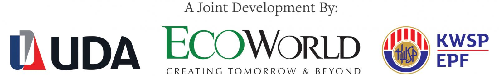 ecoword_jointdevelopment_01